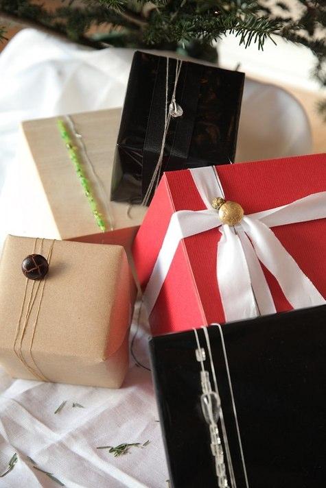 bead_presents.1291969991