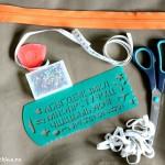 DIY. Комбинезон для лабрадора